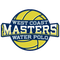 WEST COAST MASTERS WATER POLO